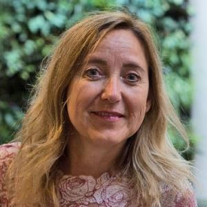 Mathilde Stiekema